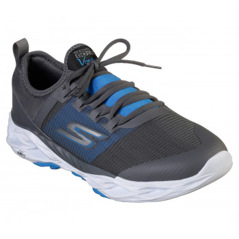 Skechers MENS' GO RUN VORTEX-STORM