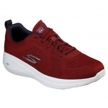 Skechers MEN'S GO RUN FAST-QUAKE