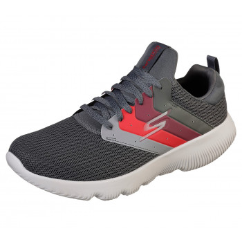 Skechers MENS' GO RUN FOCUS-SAGATORI
