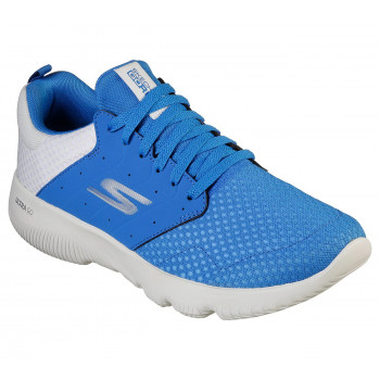 Skechers MEN'S GO RUN FOCUS-ATHOS