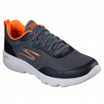 Skechers MEN'S GO RUN FOCUS