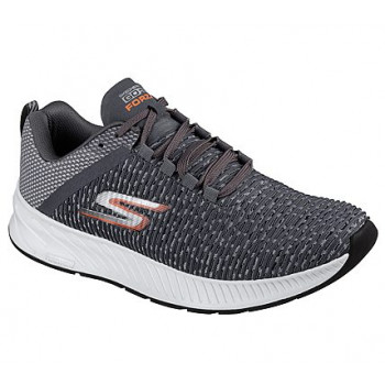 Skechers Men's Go Run Forza 3