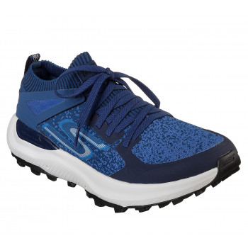 Skechers MEN'S GO RUN MAX TRAIL 5 ULTRA