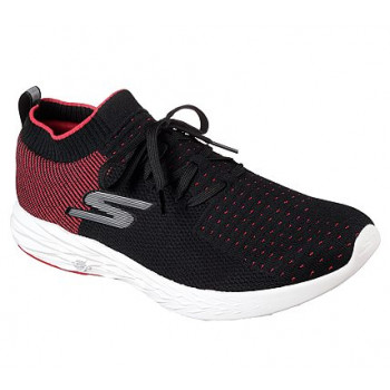 Skechers MEN'S GO RUN 6