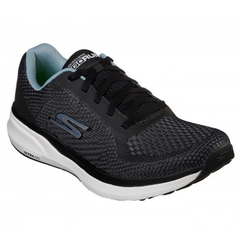 Skechers MEN'S PURE