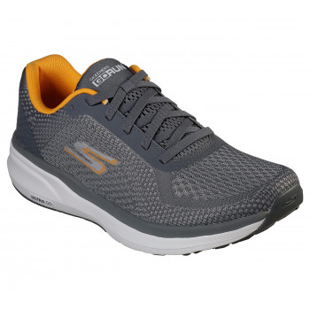 Skechers MENS' PURE