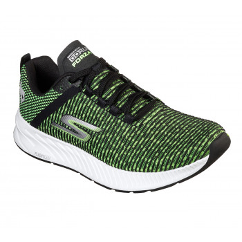 Skechers Men's GO RUN FORZA 3-HOUSTON MT