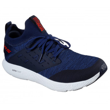 Skechers MEN'S HORIZON-LINK