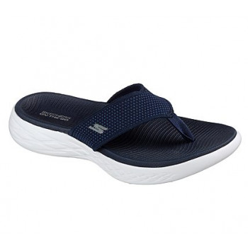 Skechers Men's On-The-Go 600