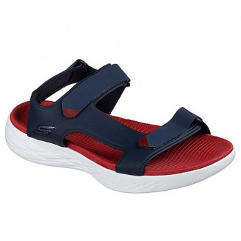 skechers shoes sale india