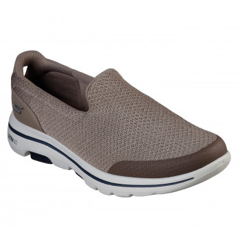 Skechers MEN'S GO WALK 5-SPARROW