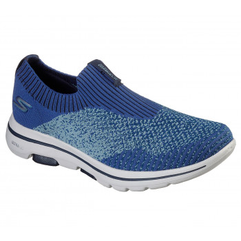 Skechers MEN'S GO WALK 5-MERRITT
