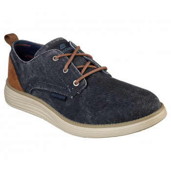 Skechers MEN'S STATUS 2.0- PEXTON