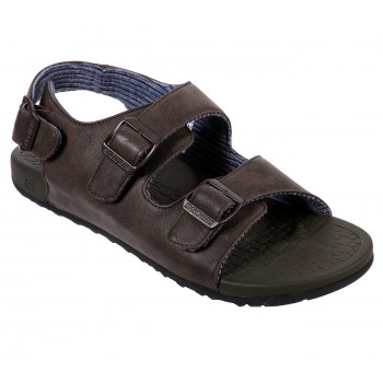 skechers slippers mens