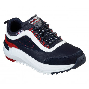 Skechers MEN'S VERLAN