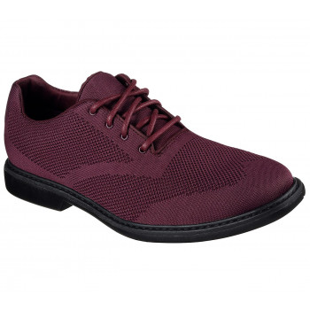 Skechers MEN'S HARDEE