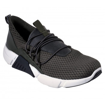 Skechers Men's Block - Pacific