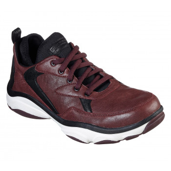Skechers MEN'S RUBBLE - KELTON