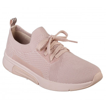 Skechers Women's Groves