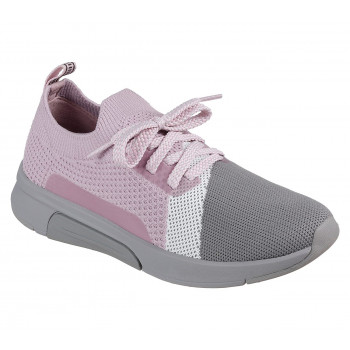 Skechers Women's Sequoia