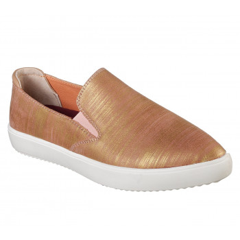 Skechers Women's On Point - Holliday