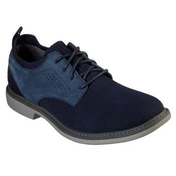 Skechers MEN'S CLUBMAN - WESTSIDE