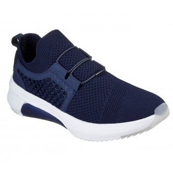 Skechers MEN'S MODERN JOGGER 2.0 - SWITZER