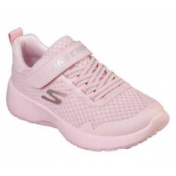 Skechers GIRL'S DYNAMIGHT-LEAD RUNNER