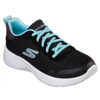 Skechers KID'S DYNAMIGHT -TEMPO RUNNER