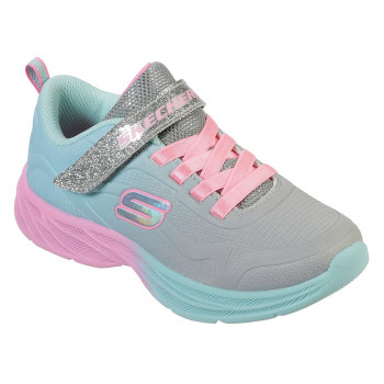 Skechers KID'S LITE RUNNER
