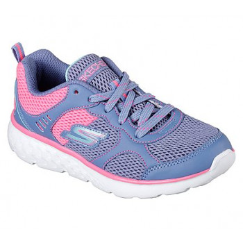 Skechers Girl's Go Run 400