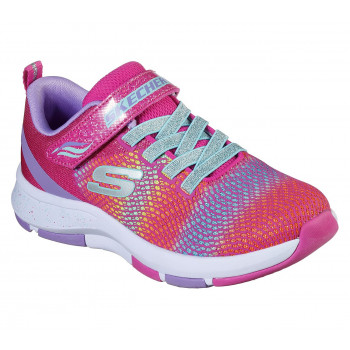 new skechers shoes for girls