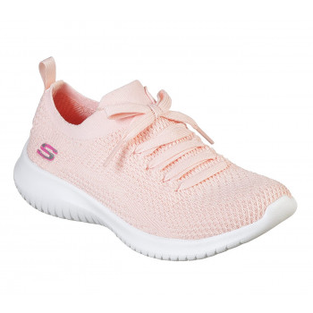 Skechers GIRL'S ULTRA FLEX-STATEMENTS