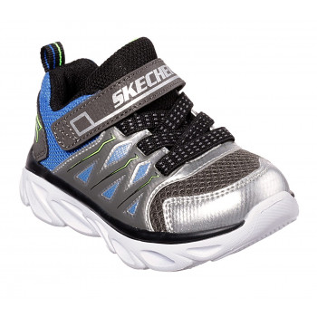 Skechers KID'S HYPNO-FLASH 3.0