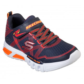 Skechers Boy's FLEX-GLOW