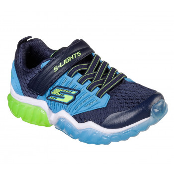 Skechers KID'S RAPID FLASH