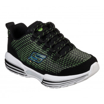 Skechers Boy's S LIGHTS- LUMINATORS