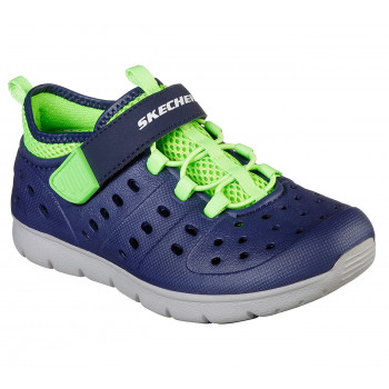 Skechers Boy's Hydrozooms