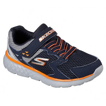 Skechers Boy's Go Run 400- Proxo