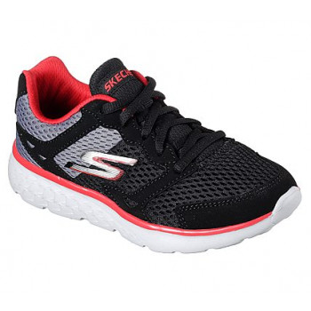 Skechers Boy's Go Run 400- Zodox