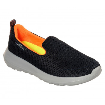 Skechers BOY'S GO WALK MAX