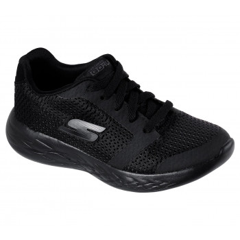 Skechers Boy's Go Run 600- Zeeton