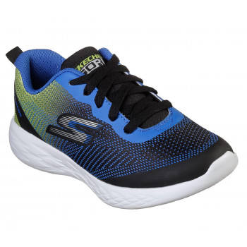 Skechers BOY'S GO RUN 600 - HADDOX