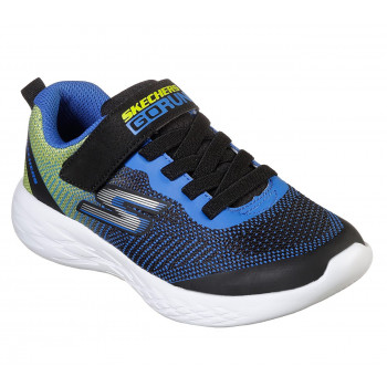 Skechers BOY'S GO RUN 600- FARROX