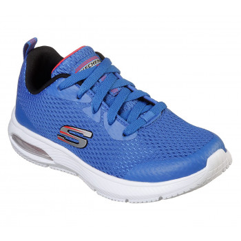 Skechers BOY'S DYNA-AIR - QUICK PULSE