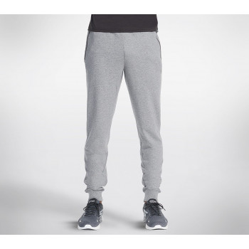 Skechers MEN'S PODIUM JOGGER