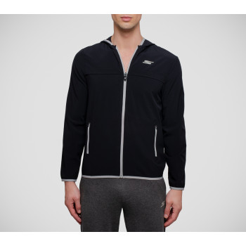 Skechers MEN'S MOVEMENT WINDBREAKER