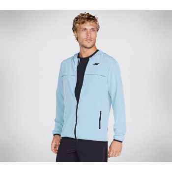 MEN'S MOVEMENT WINDBREAKER
