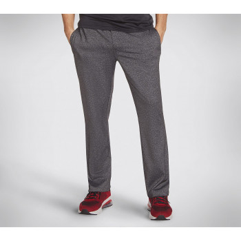 Skechers MEN'S GO WALK FLEX PANTS