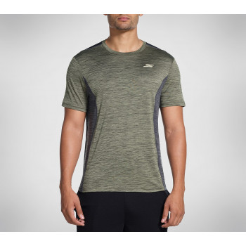 Skechers MEN'S MOTIVATION TEE